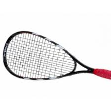 Speedminton® S-Viper Light raketa