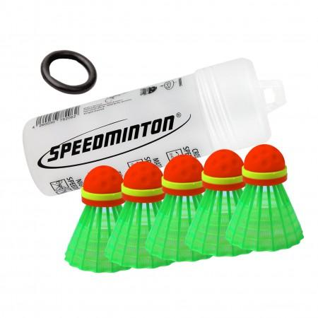 Speedminton® Cross Tube