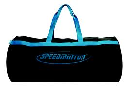 Speedminton® Sport bag